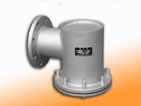 LTFQ-100型浮球(碟)式单向阀