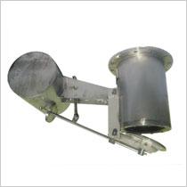 LTYS-II-A(B)型自动截油排水阀